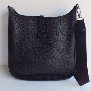 Used Hermès bags